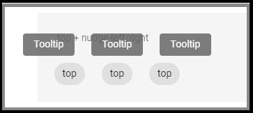 tooltip-nudge-top.png