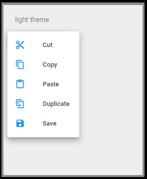 menu-light.png