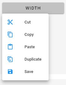 menu-width.png