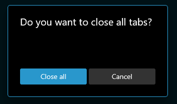 all_tabs_close.png