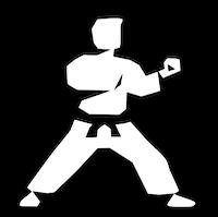 karate-logo.png