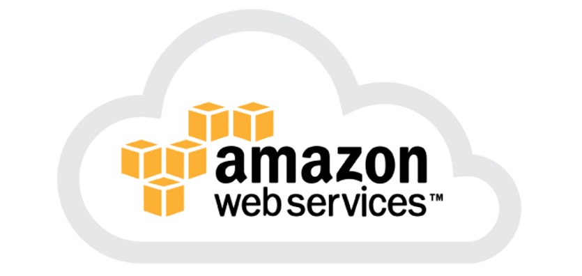 Amazon-Web-Services_logo835x396.png