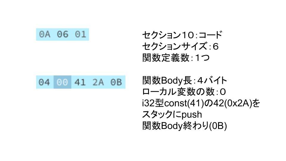WASM (3).jpg
