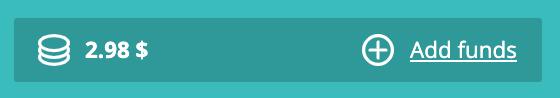 スクリーンショット 2020-11-06 16.37.01.png