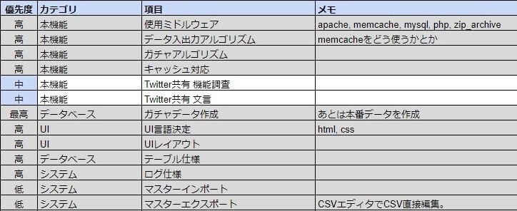 機能リスト.jpg