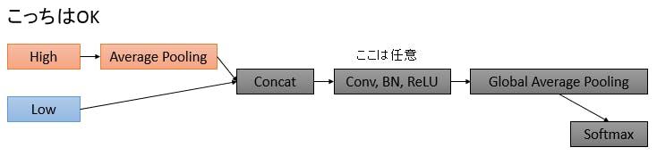 octconv_08.png