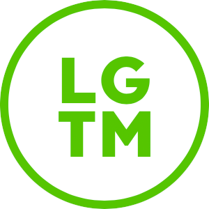 SideMode_LGTM_OFF.png