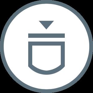 SideMode_Stock_OFF_Re2_8v2.png