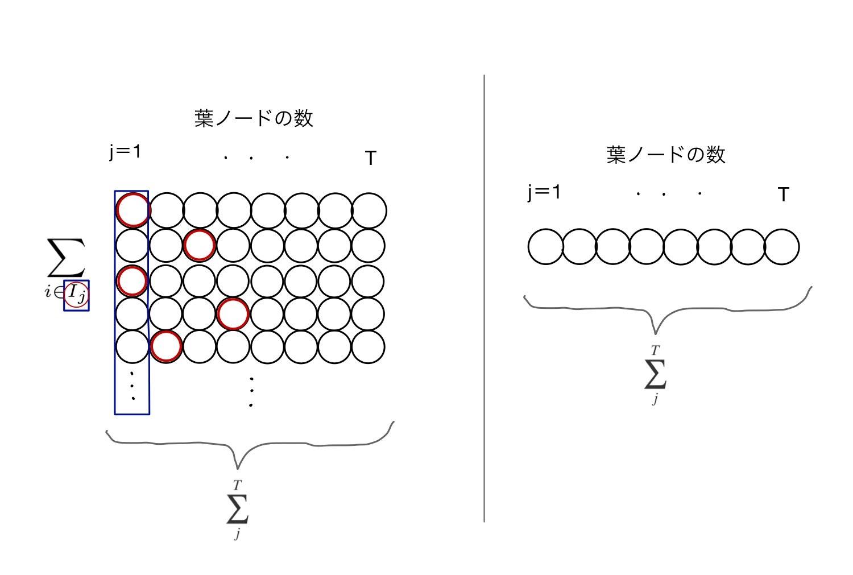 11AD08CE-6FEC-4BA6-9E6A-0E1F190D7026.jpeg