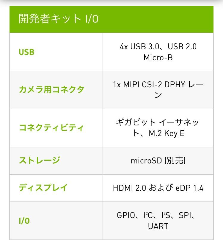 9D116F64-D989-4EFB-9B62-D192D8CB1037.jpeg