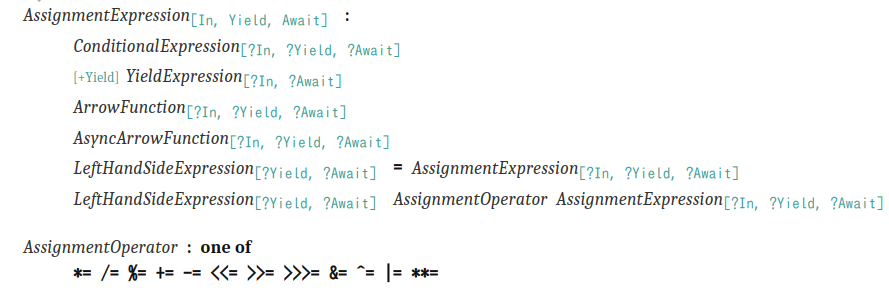 assignment-expression.png