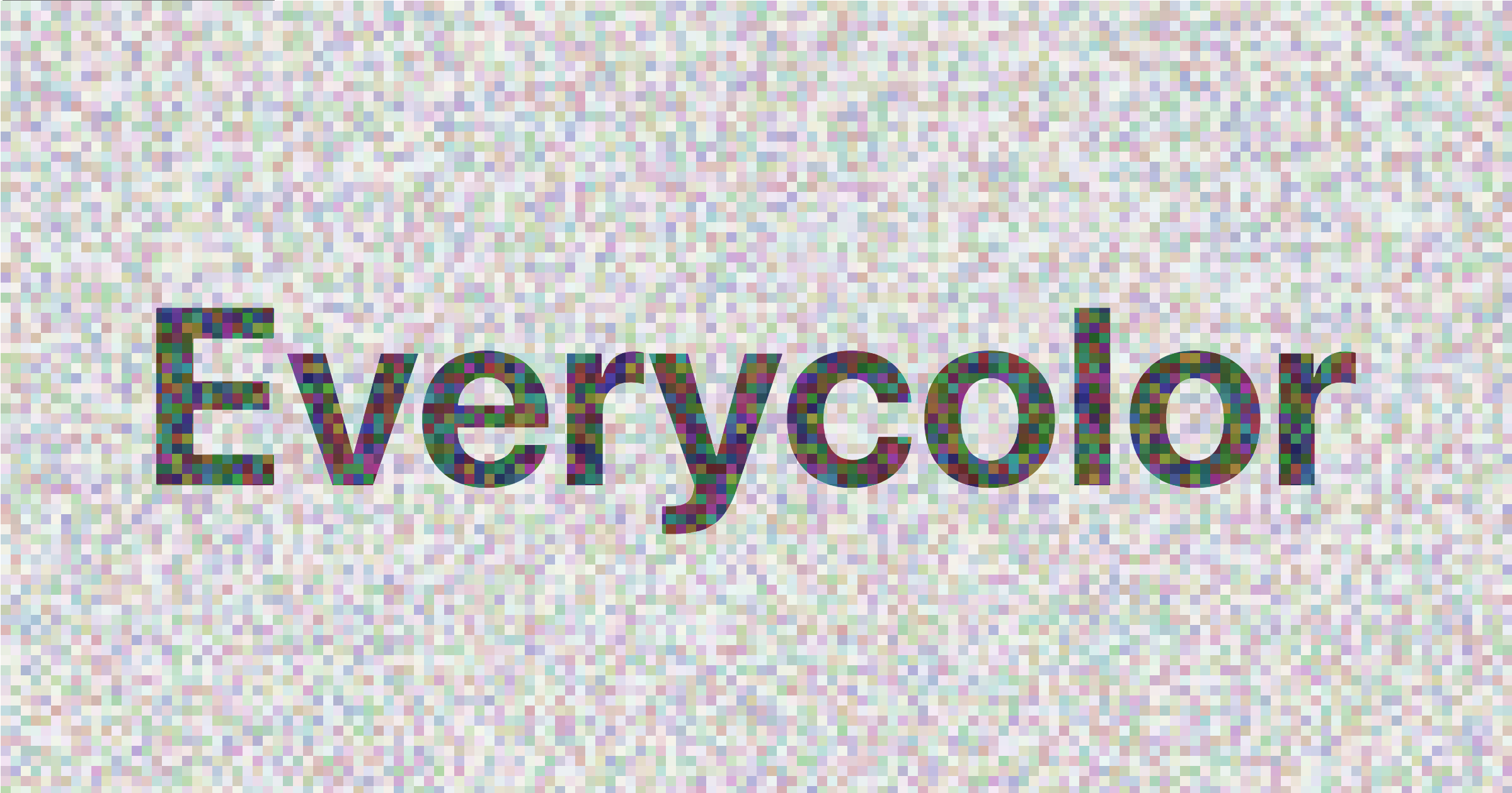 everycolor.png