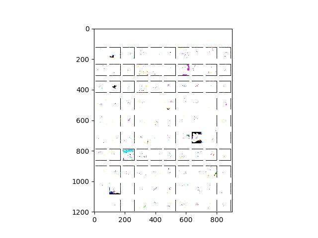 results_multiply0.2.jpg