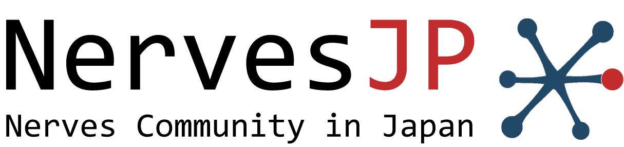 NCJP_Logo1_V1.png