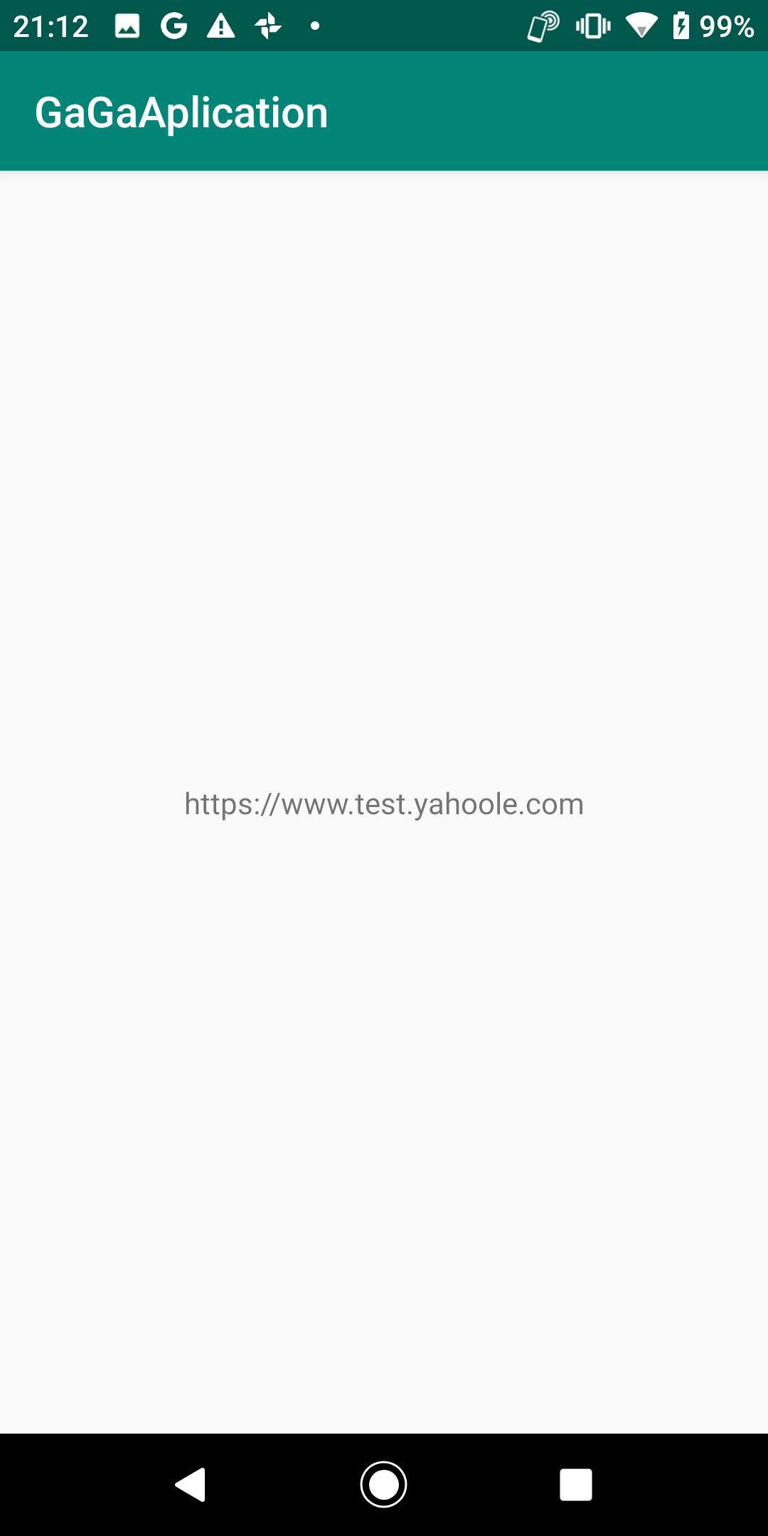 スクリーンショット 0400665f-20d3-3f89-c5a0-2a03dc4fe929.png