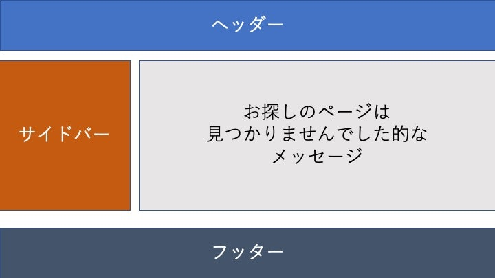プレゼンテーション12.jpg