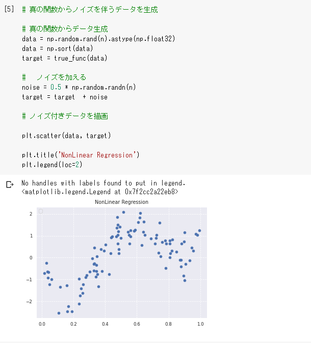 non_linear_regression_02.PNG