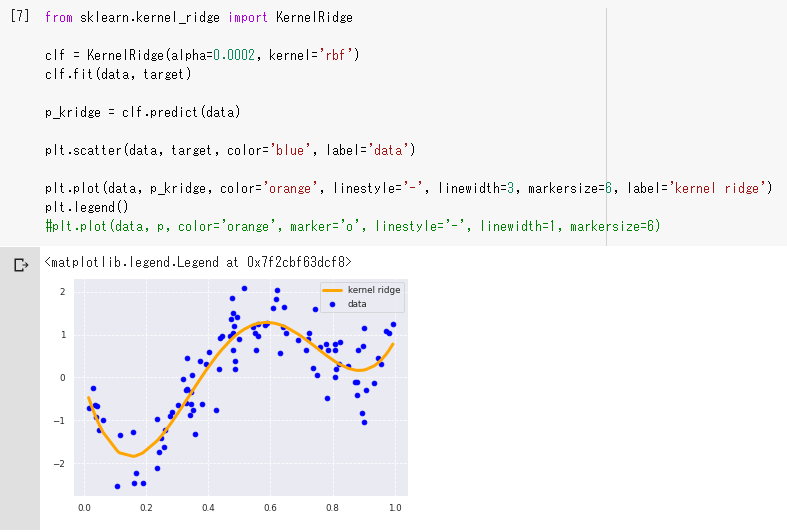 non_linear_regression_04.PNG