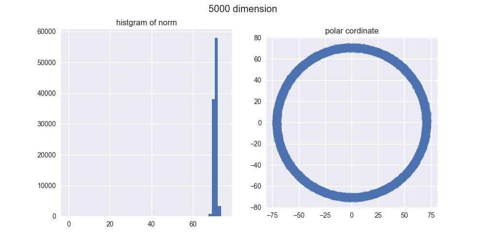 dimension5000.png
