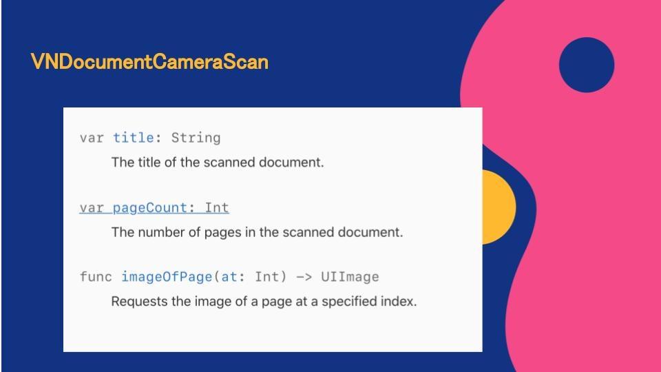 VisionKit Basics (1).jpg