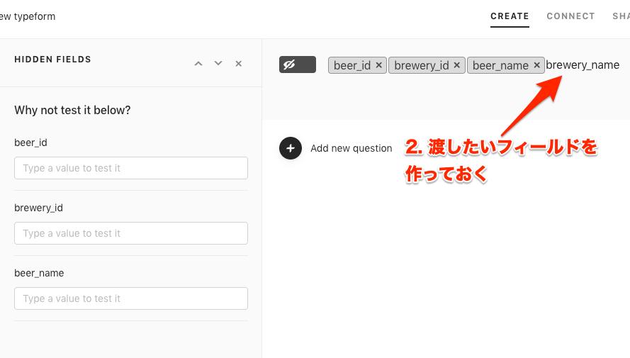 Create___New_typeform___Typeform.png