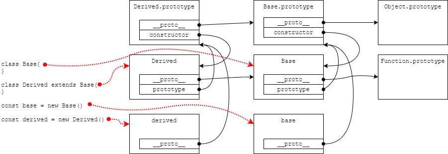 prototype (3).png