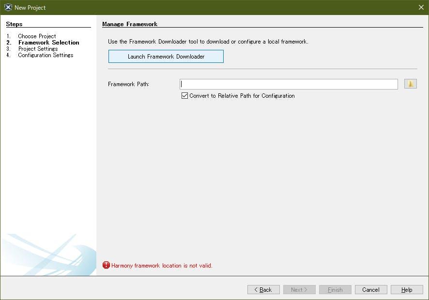 Launch Framework Downloader.png