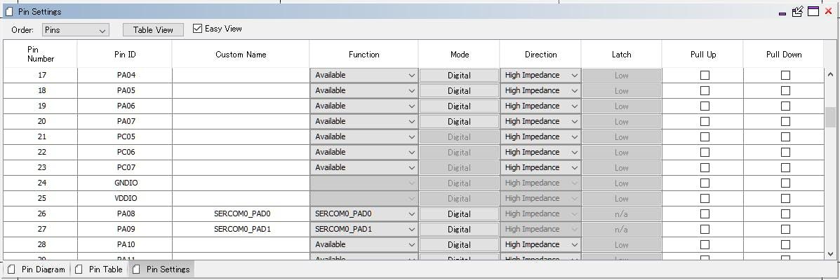 2-3 Tools - Pin Configurator - 2.png