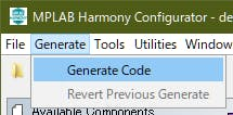 5 Generate Code.png