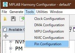 2-3 Tools - Pin Configuration.png