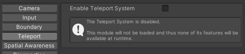 MRTK-teleport.PNG