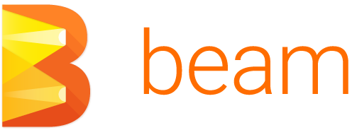 beam-logo-full-color-name-right-500.png