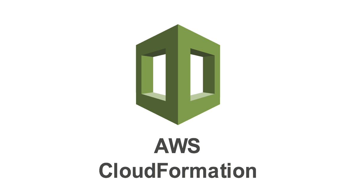 cloudformation.png