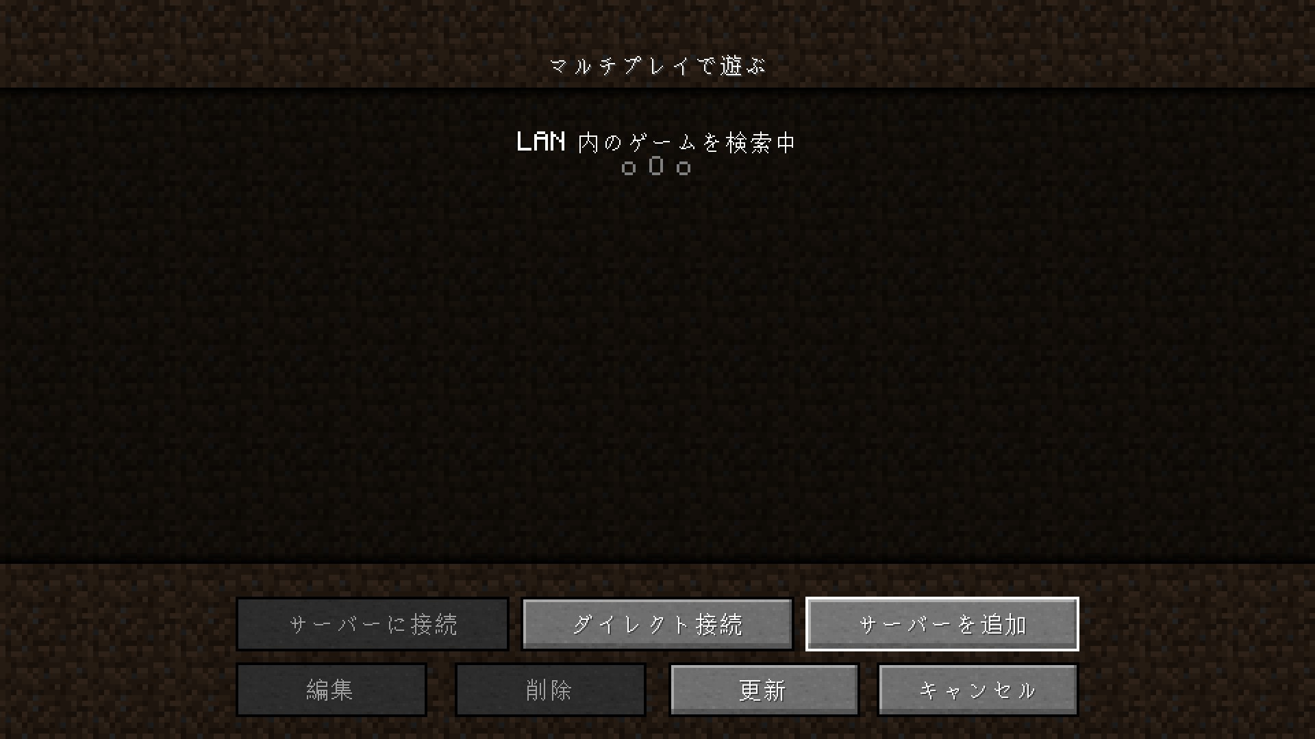 20200110153038_1.jpg