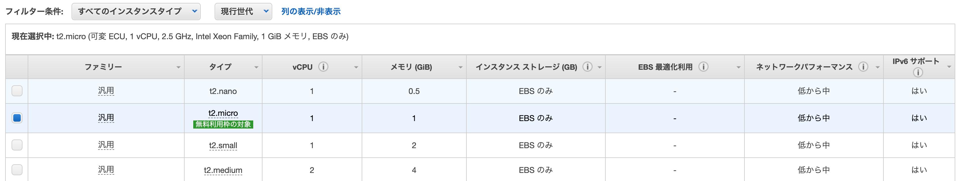スクリーンショット 2020-01-14 6.17.02.png