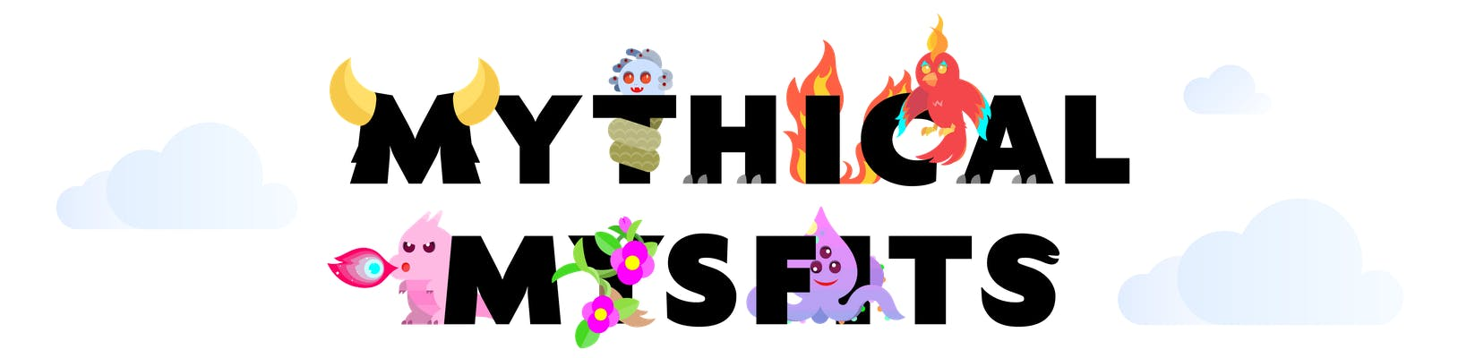 mysfits-welcome.png