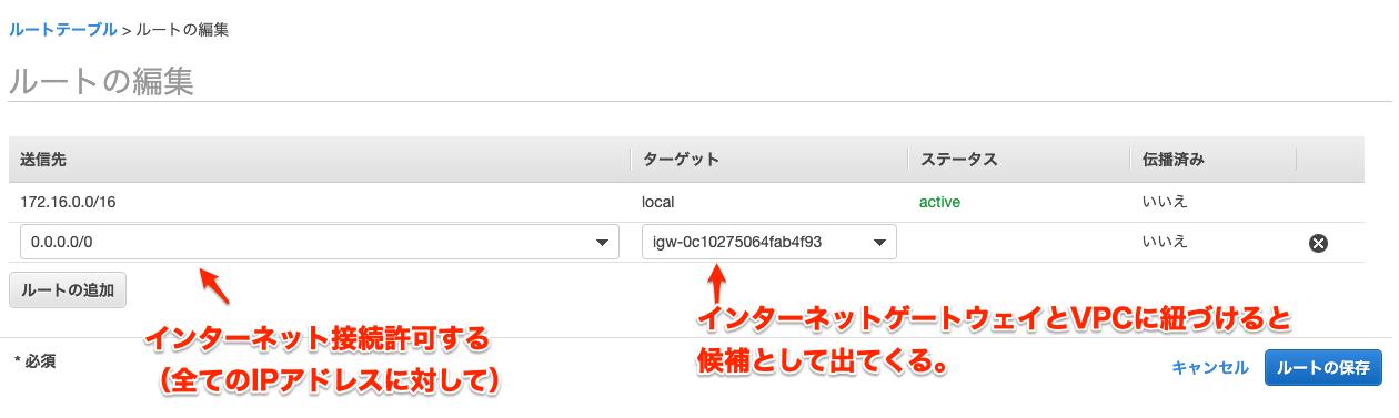 ルートの編集___VPC_Management_Console.png