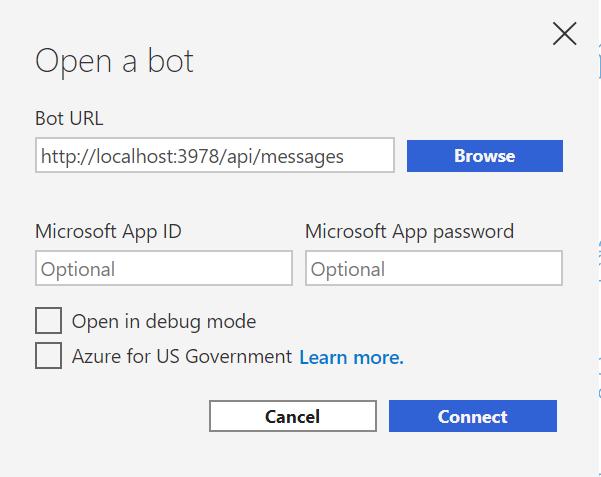 Bot Emulator OpenURL.png