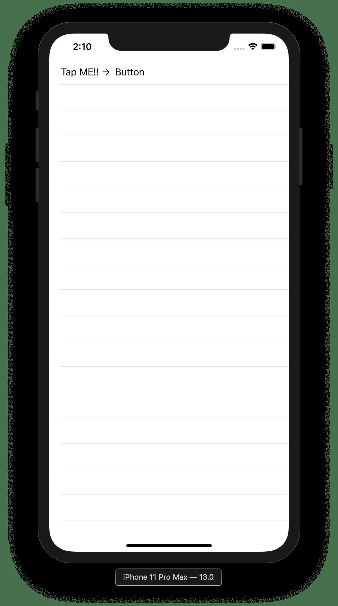 Screen Shot 2019-10-08 at 2.10.06.png