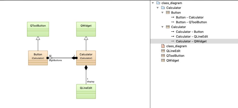 class_diagram_2.png