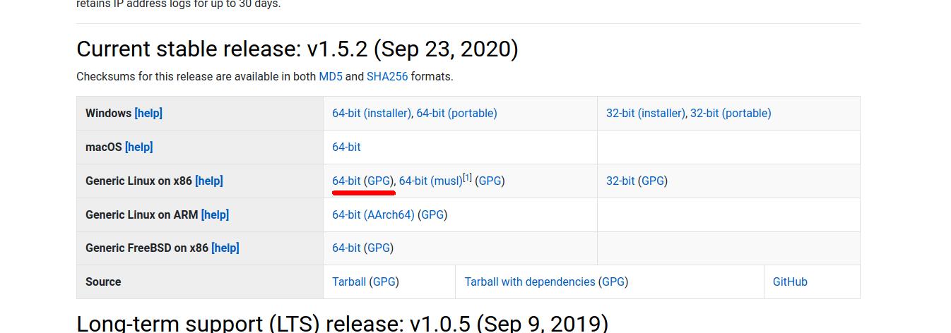 Screenshot_2020-10-04 Download Julia.png