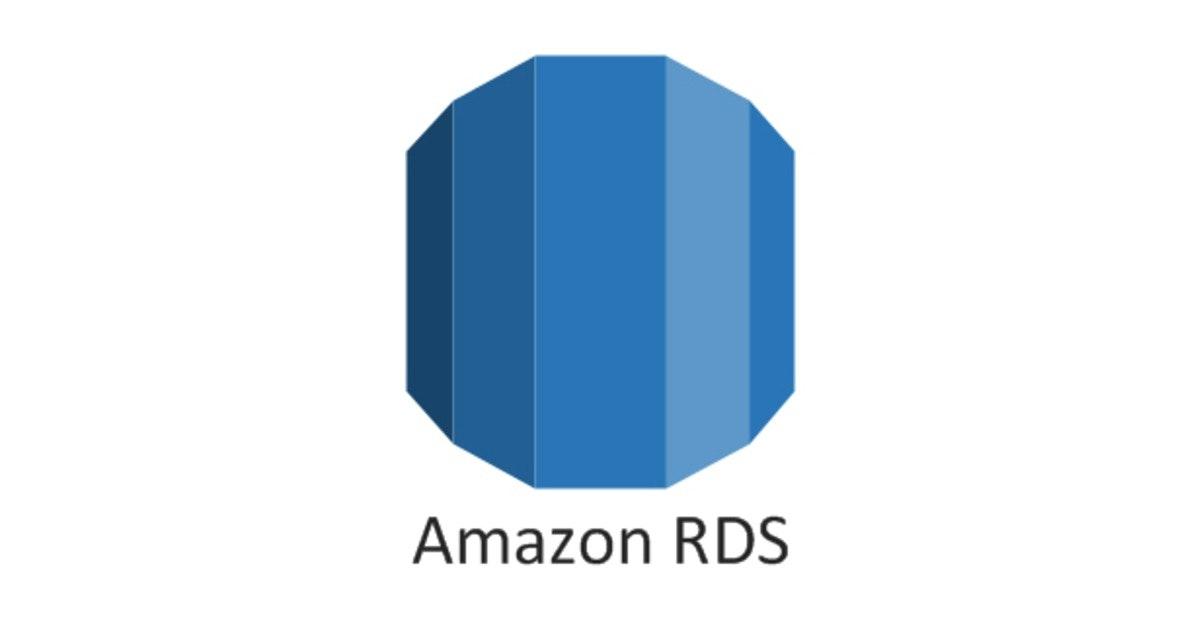 rds_logo.jpeg