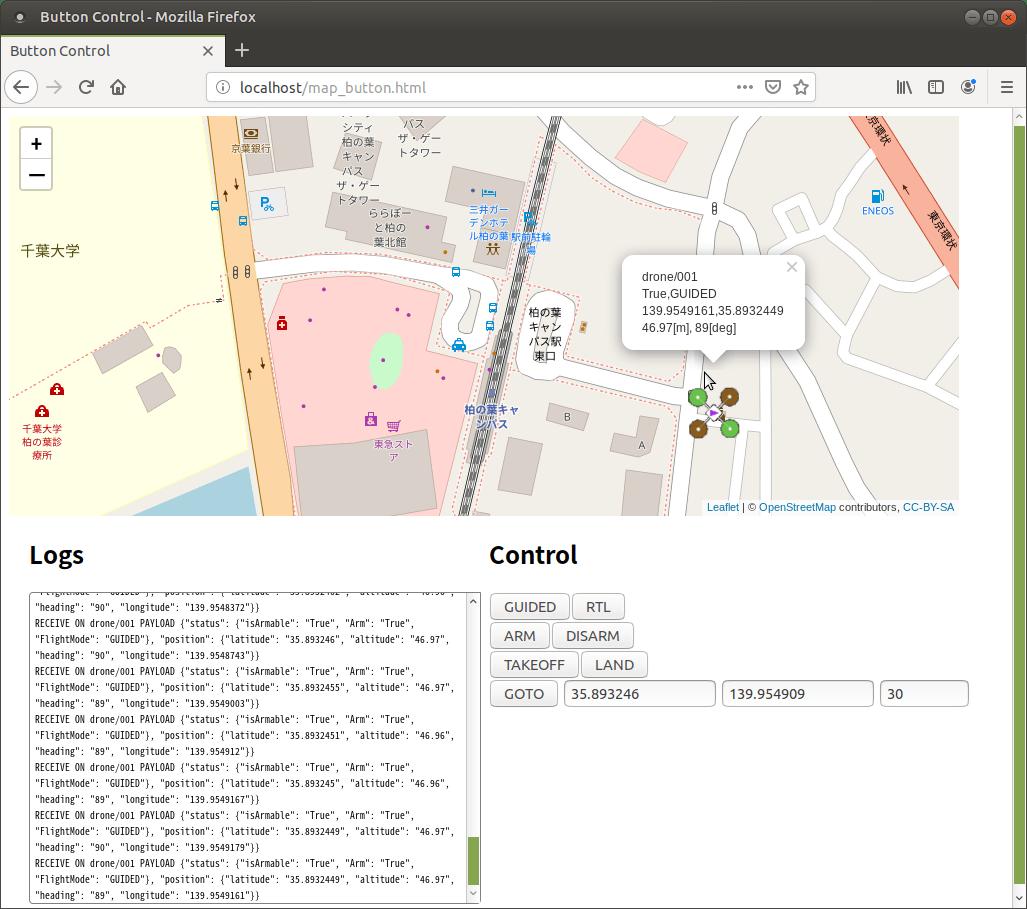 Screenshot at 2019-05-30 18-55-00.png
