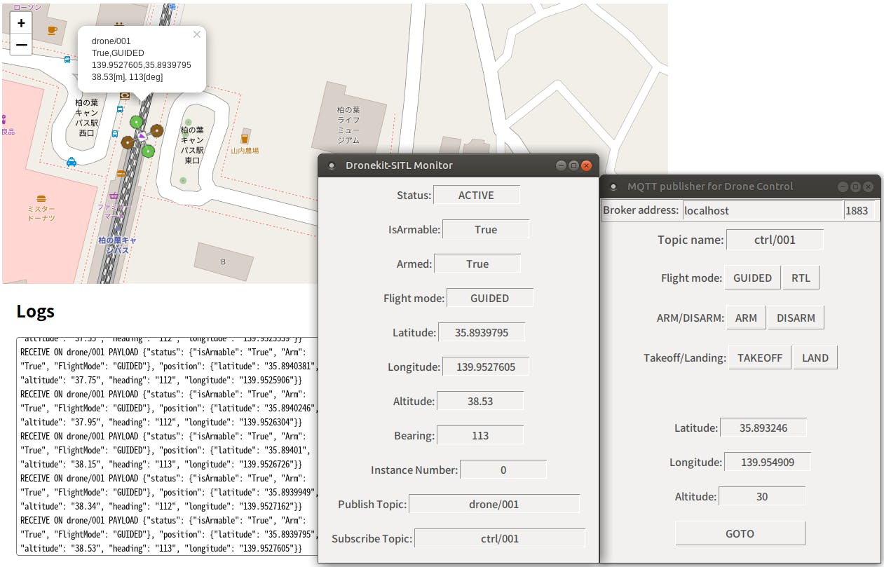 map_sitl_ctrlr.png