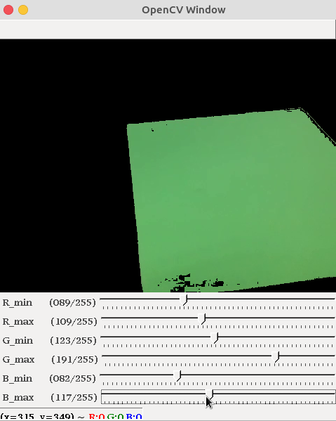 tello_color_sample_green.png