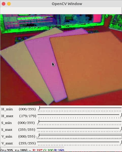 tello_color_sample_hsv.png
