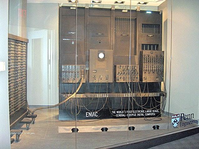 638px-ENIAC_Penn1.jpg