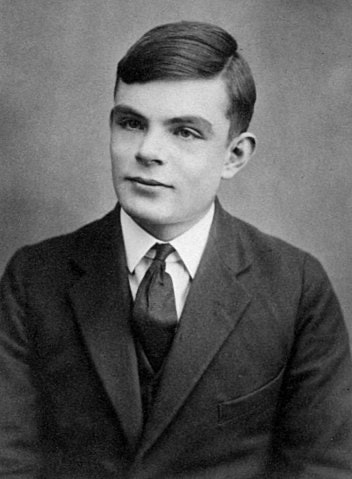 352px-Alan_Turing_Aged_16.jpg
