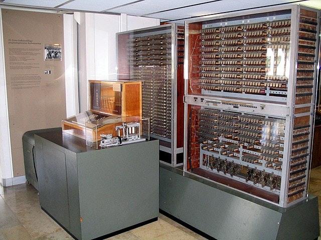 640px-Z3_Deutsches_Museum.jpeg