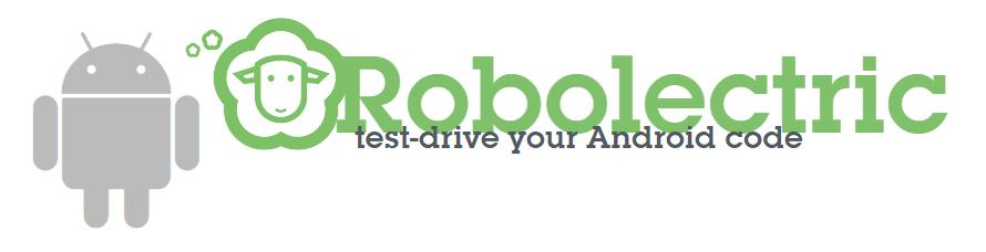 Robolectric
